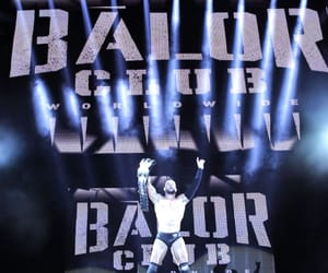 wwe and finn balor image
