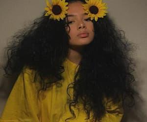 bonita, fashion, and girl image