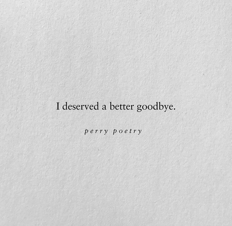 boy, goodbye, and hurt image