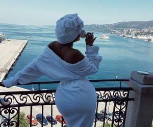 Image by Mrs. Arabian