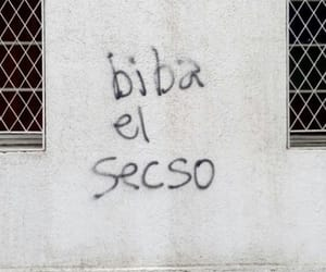 Image by Pblanco