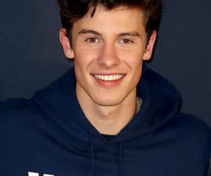 shawn and shawn mendes image