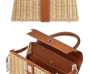 bag, hermes, and ideas image
