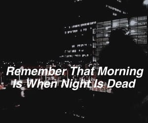 aesthetic, tyler joseph, and alternative image