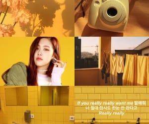aesthetic, bp, and lisa image
