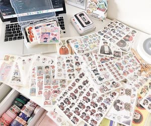 army, penpal, and asian image