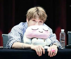 kpop, sweet, and cute image