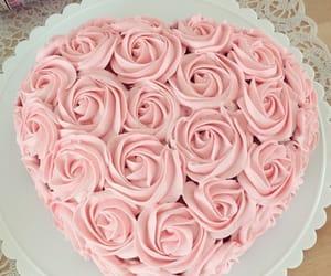 birthday, food, and girly image