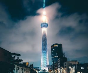 japan and instagram image