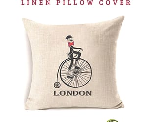 pillow cases, pillow cover, and pillow protectors image