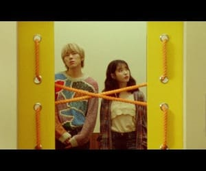 video, zico and iu soulmate, and zico image