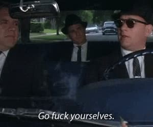 catch me if you can and gif image