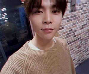 johnny, kpop, and nct image