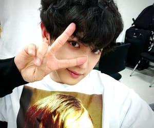 exo, SM, and chanyeol exo image