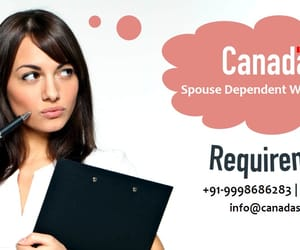 spouse work permit canada image