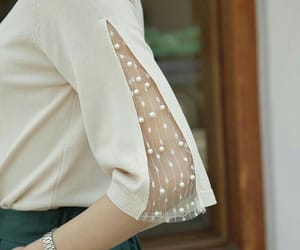 detailed, fashion, and look image