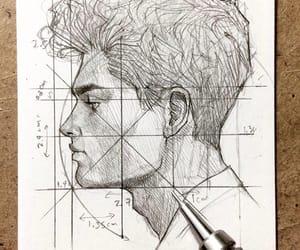 dibujo image
