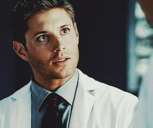 beautiful, gif, and winchester image