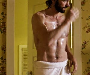 bath, michiel huisman, and perfect image