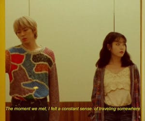 kpop, soulmate, and zico image