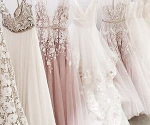 dress, perfect, and inspiration image