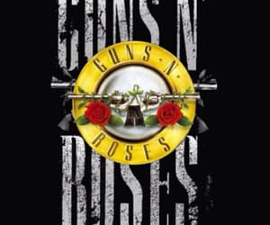 rock, wallpapers, and guns n' roses image