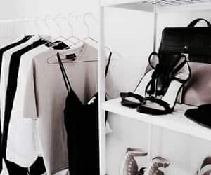 article, babe, and clothes image