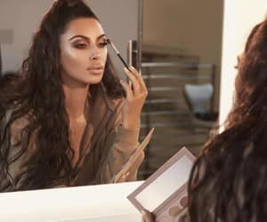 kiki, kim kardashian, and kimmy image