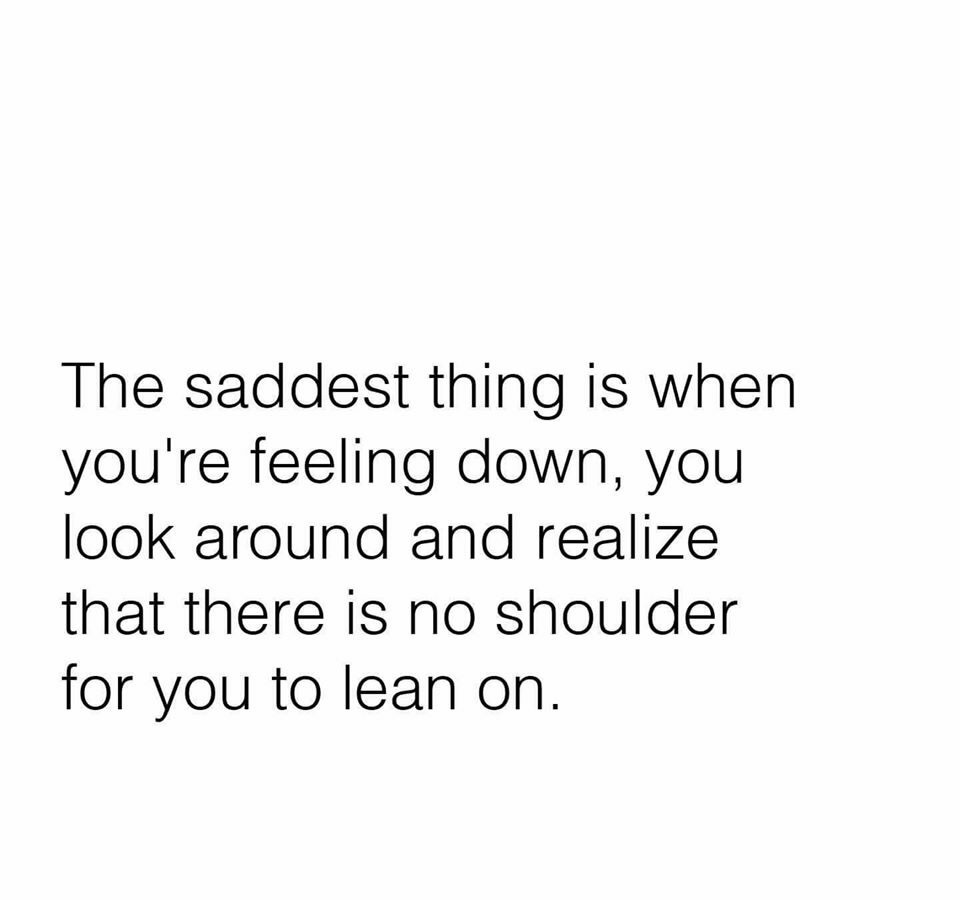 broken, lost, and quotes image