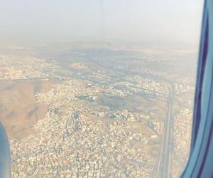 jeddah, ksa, and saudi image