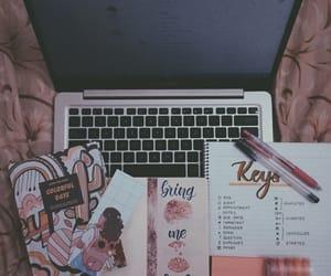 aesthetic, beginner, and books image