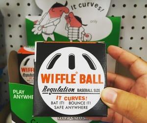 baseball, florida, and pelota image