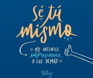 frases, consejos, and L image