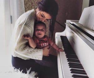gomez, kid, and music image