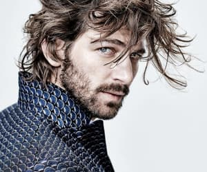 actor, michielhuisman, and dutch image