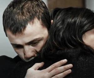 best couple, sarılmak, and tolga sarıtaş image