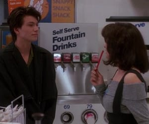 Heathers, 80s, and 90s image