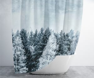 home decor, wanderlust, and nature image