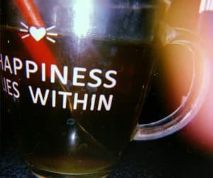 bebida, te, and drink image