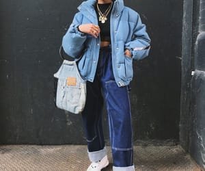 clothes, clothing, and outfit image