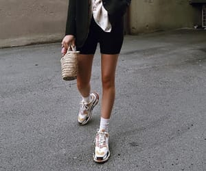 fashion, trend, and outfit image