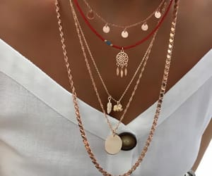 pretty, accessories, and beautiful image