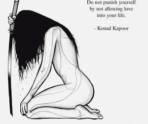 empowering, words, and komal kapoor image