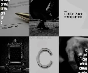 aesthetic, edit, and spn image