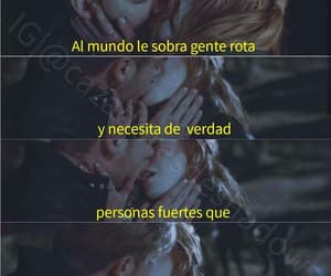 frases, clary fray, and frases de amor image