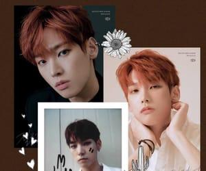 taeyang, wallpaper, and jaeyoon image