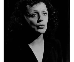 art, no je ne regrette rien, and edith piaf image