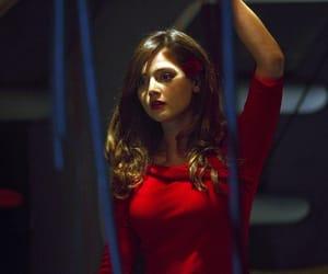 actress, sexy, and jenna coleman image