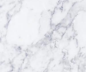 random, wallpaper, and marmol image