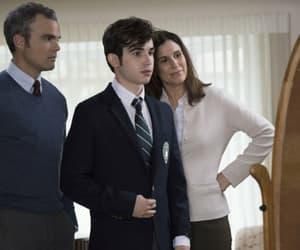 familia, gay, and lgtb image